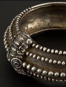 argento etnico